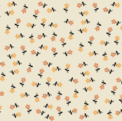 autumncalico