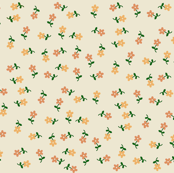 autumncalicogreenstems