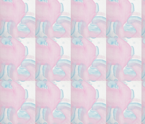 193 fabric by earthlygarden on Spoonflower - custom fabric