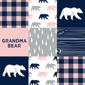 Rbaby-bear-little-man-quilt-topspink-08_shop_thumb