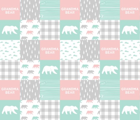 Rbaby-bear-little-man-quilt-topspink-13_shop_preview