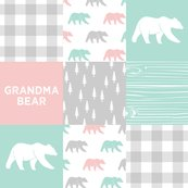 Rbaby-bear-little-man-quilt-topspink-13_shop_thumb