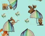 Rrumbrella-flowers_thumb