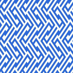 Blue geometric 16_0354