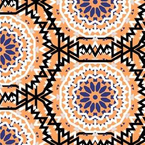 Orange dream 16_0296