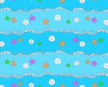 Rocean_starfish_repeat_thumb
