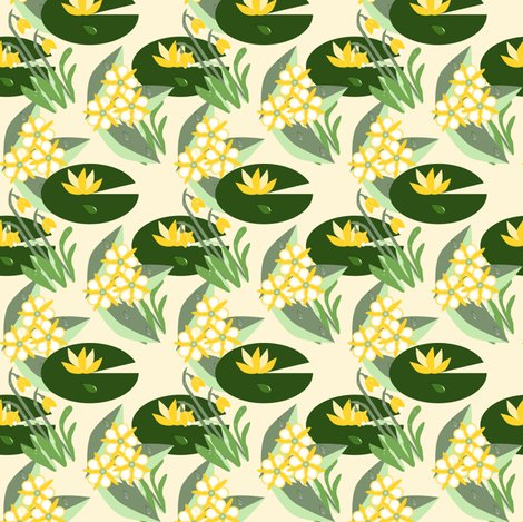 Rrblossoms-in-the-rain-green_shop_preview