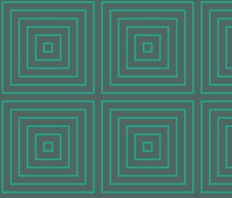 Rsquaredmodernthickgreen-bckueser-01_shop_preview