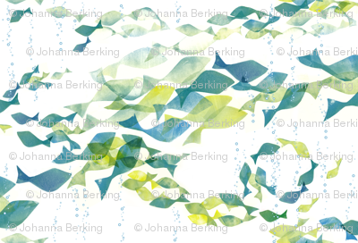Rrplayful_fish_preview