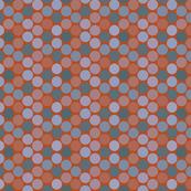 Dots yoruba regular