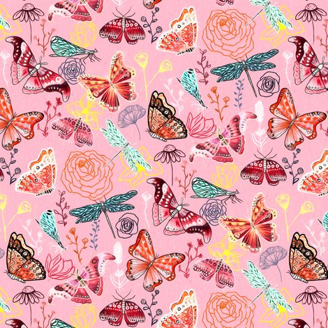 Rrdragonflys-butterflys-and-moths-pattern-base_shop_preview