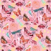 Rrdragonflys-butterflys-and-moths-pattern-base_shop_thumb