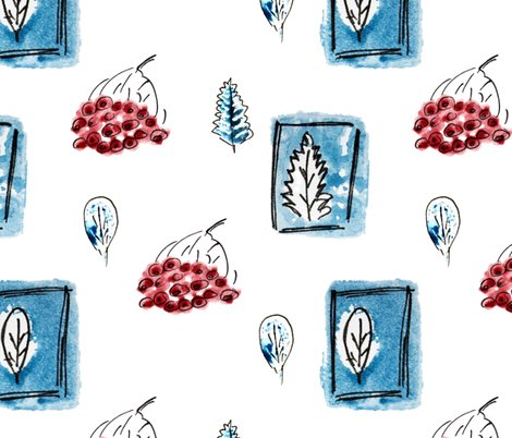Rr01-05-background-50_shop_preview