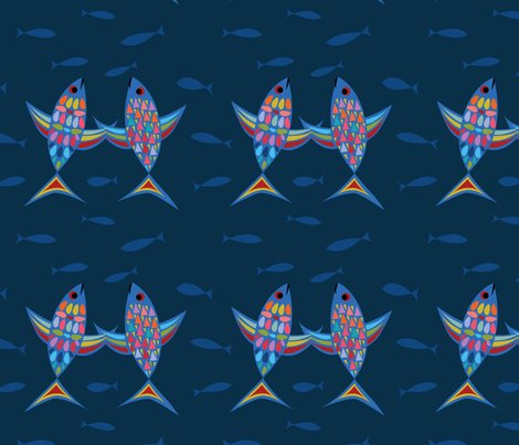 Rrrdancing-fish-2-01_shop_preview