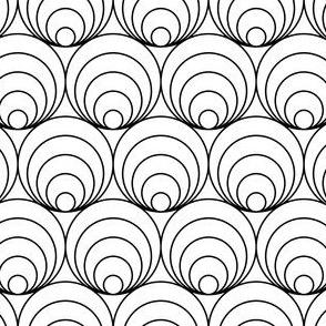 07662192 : R6P off-centre circles