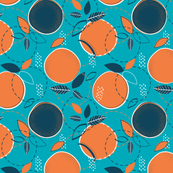 oranges-blue-bkgrnd_TILE