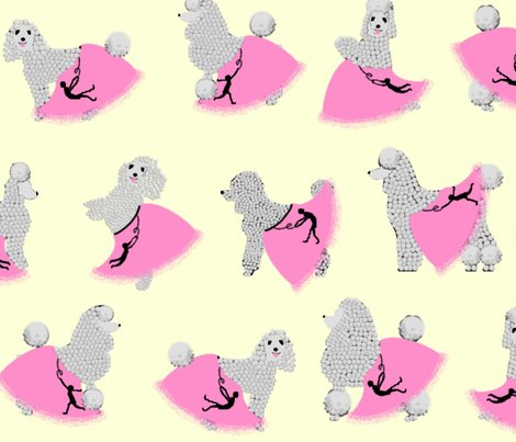 Rrpoodlesinpeopleskirts_ed_ed_shop_preview