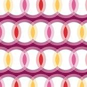 Rrloopy-buttercup-circles-c_shop_thumb