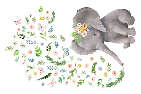 R27-x18-floral-baby-elephant_shop_preview