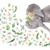 R27-x18-floral-baby-elephant_shop_thumb