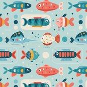 Rfishes_shop_thumb