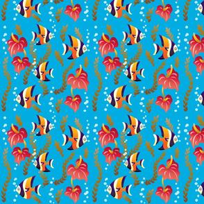 Fish-Fun