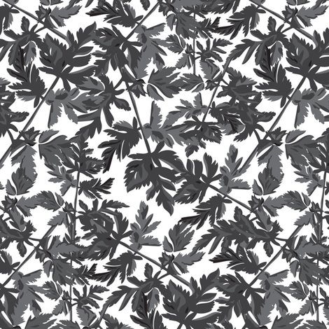 Rrgray-leaves-02_shop_preview