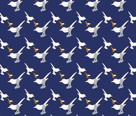 Rpattern-birds-14_shop_preview