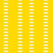 Ellipse-Stripes-SUNSHINE-YELLOW