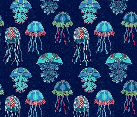 Rrjellyfish-jubilee-vs3-cw10-pattern-block-for-spoonflower-01_shop_preview