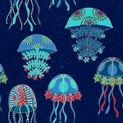 Rrjellyfish-jubilee-vs3-cw10-pattern-block-for-spoonflower-01_shop_thumb