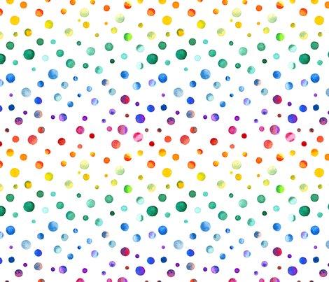 Rwc-confetty-sp_01_shop_preview