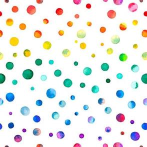 Rwc-confetty-sp_01_shop_thumb