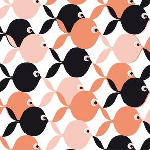 Fish_Dip-Pk