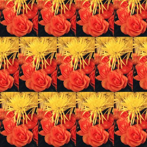 05b20e43456 https   www.spoonflower.com fabric 6810174-garden-artistic-license ...