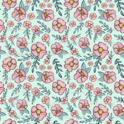 Rrpink-n-blue-flowers-class-project_preview