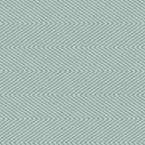 grey and mint chevron-01