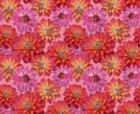 Bright-dahlias-pattern_thumb