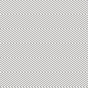 grey fine chevron-01