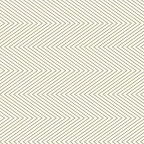 taupe fine chevron-01-01-01