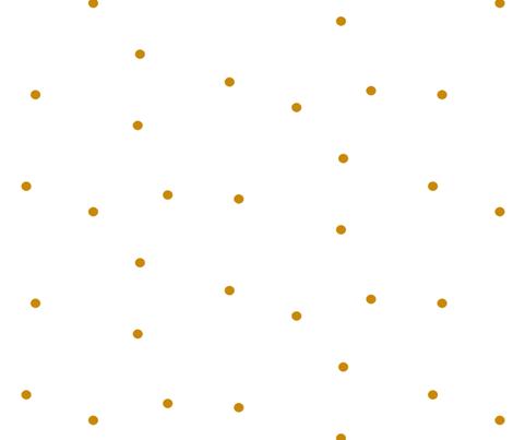 gold dusk fabric by ahuva_israel on Spoonflower - custom fabric