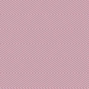 purple grey chevron-01
