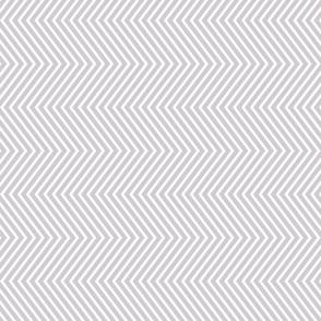 Grey chevron_fine _large-01