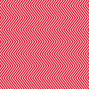Large fine red chevron-01-01