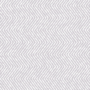Large Grey Jungle chevron_ organic-01