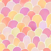 Pine0_2_1-pink_shop_thumb