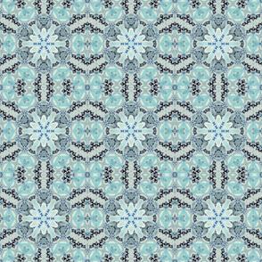 image3A495_mirror3