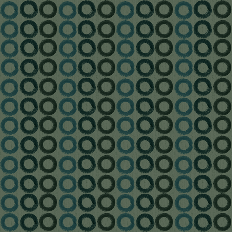 water 8 S fabric by blerta on Spoonflower - custom fabric
