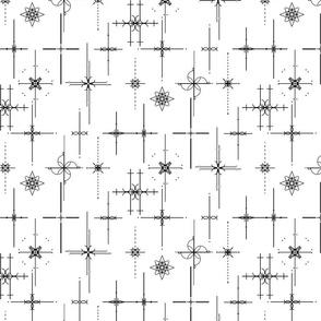 bauhaus-pattern-300-01-01