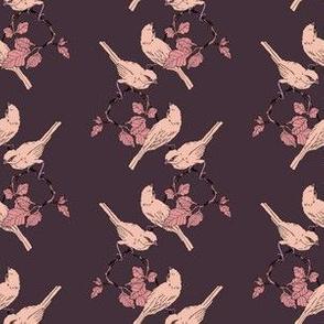 Birdbranch_pattern_v2